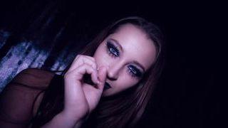 Dani the vamp