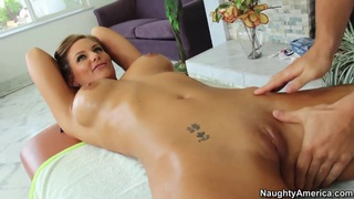 vanessa williams sex video