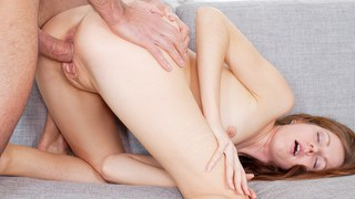 STACIE: Brothers and sisters having hard sex