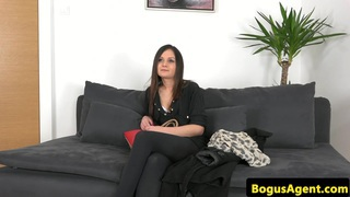 idea opinion german bdsm wife realize, told... Charming