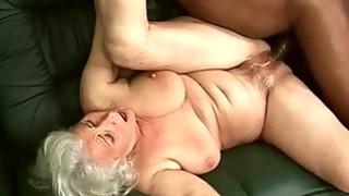 Japanese forced orgasm bondage