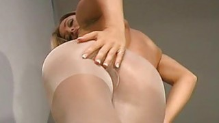 really. milf get an anal fuck topic, pleasant