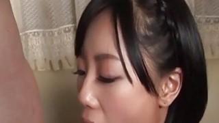 Japanese gokkun cum play with gargling Subtitles