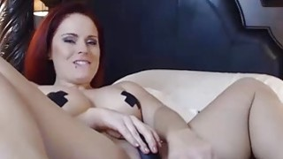 hairy cock blowjob