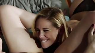 Jenny mccarthy sucking dick