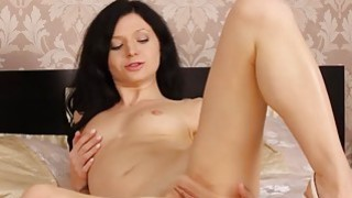 Hot Sex Video With Cock Hungry Babe Scene 1 Arousing Artistic Sex Video With Lusty Babe