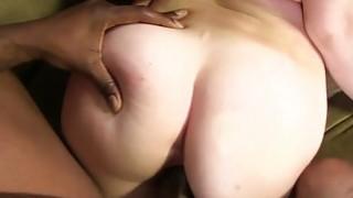 Aubrey James Sex Movies
