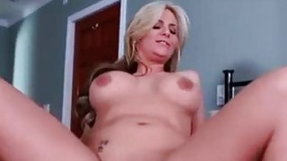 Maria mature fucking anal