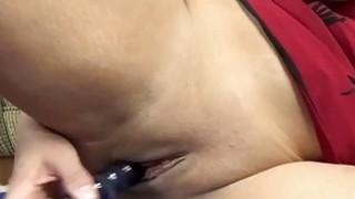 Amature public sex videos