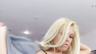 really. join hot couple honeymoon sex video Exaggerate. Excuse, have removed