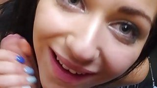 Jessica Lincoln hard double penetration