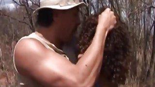 Indian sex full movie hd