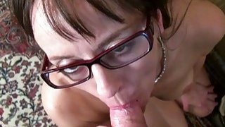 Not masturbation usawives and toys mature gonzo pov perhaps
