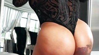 Slnko porno filmy