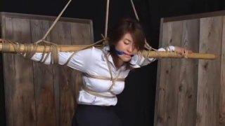 Hot gay korean porn