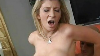 Flexible shaved pussy hore fucks like you have never seen pt 2