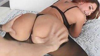 Elolink free porn