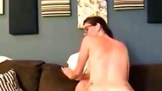Junge weiber hot video