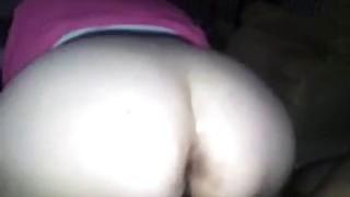 amateur wife jenny deeply fucked