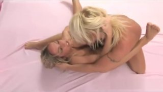 Crazy sex clip Czech hot , it's amazing